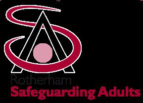Rotherham Safeguarding Adults