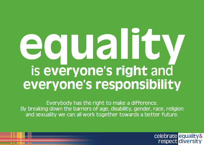 equality-the-bridge-poster