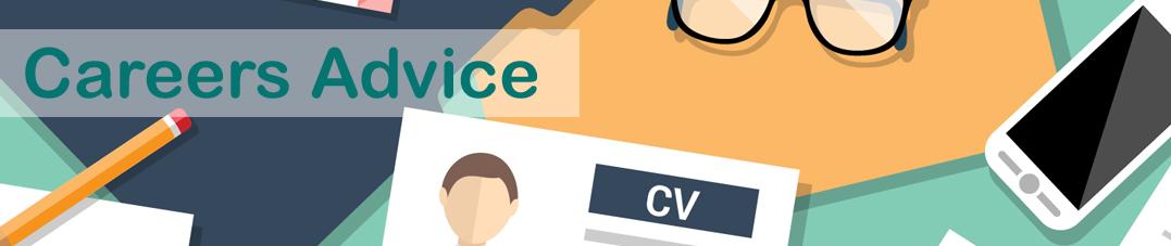 careers-advice-banner.jpg
