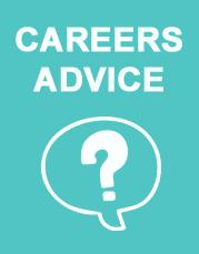 careers-advice-button.jpg