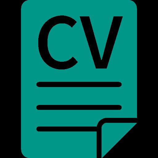 cv-button.jpg