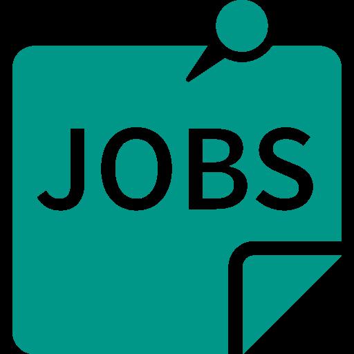 job-board-button.jpg