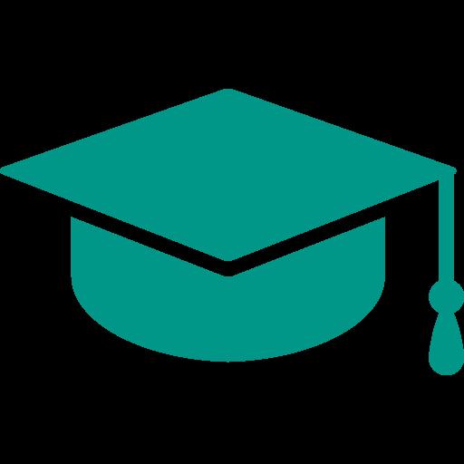 graduate-university.jpg