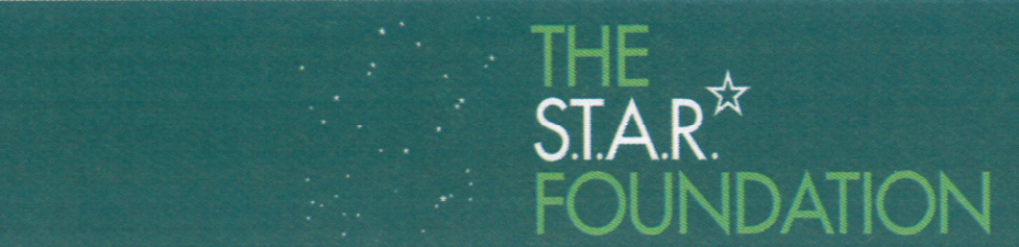 star foundation logo.png