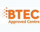 BTEC approved centre.png