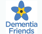 DementiaFriendly-Logo.png