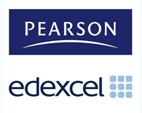 Pearson edexcel logo.png