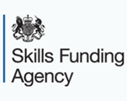 skills funding agency.png
