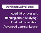 Advanced Learner Loans.png