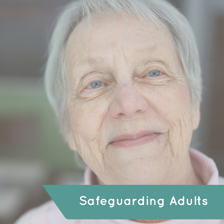 safeguarding adults training sheffield rotherham chesterfield doncaster barnsley. safeguarding training. raising a safeguarding concern