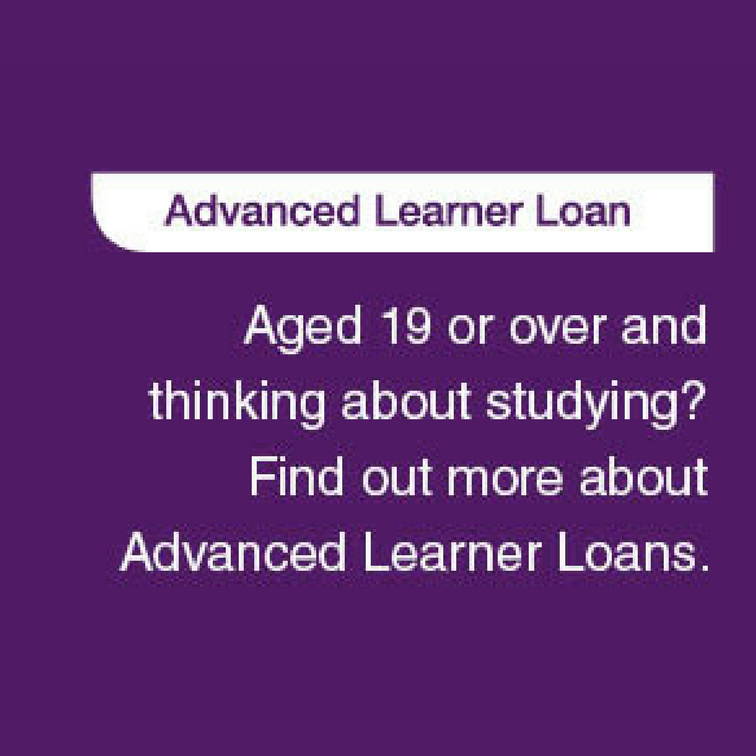 advanced learner loans health and social care sheffield rotherham. adult funding. adult learning. workplace learning funding