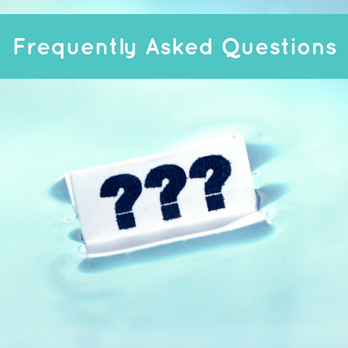 frequently asked questions care certificate