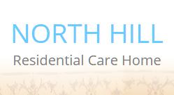 Care Homes Worksop