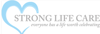 strong life care logo.PNG