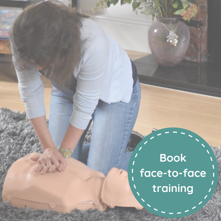 training courses first aid health safety care dementia safeguarding fire food safety sheffield rotherham doncaster yorkshire