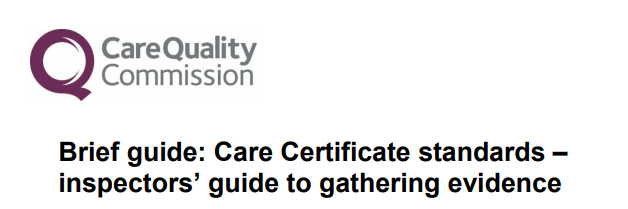 CQC guide to care certificate.PNG