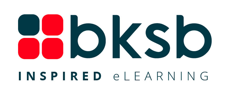 Our Level 1 & Level 2 Functional Skills assessments are delivered via BKSB and are available to all of our learners to learn, practice and improve in english, maths and ICT skills.