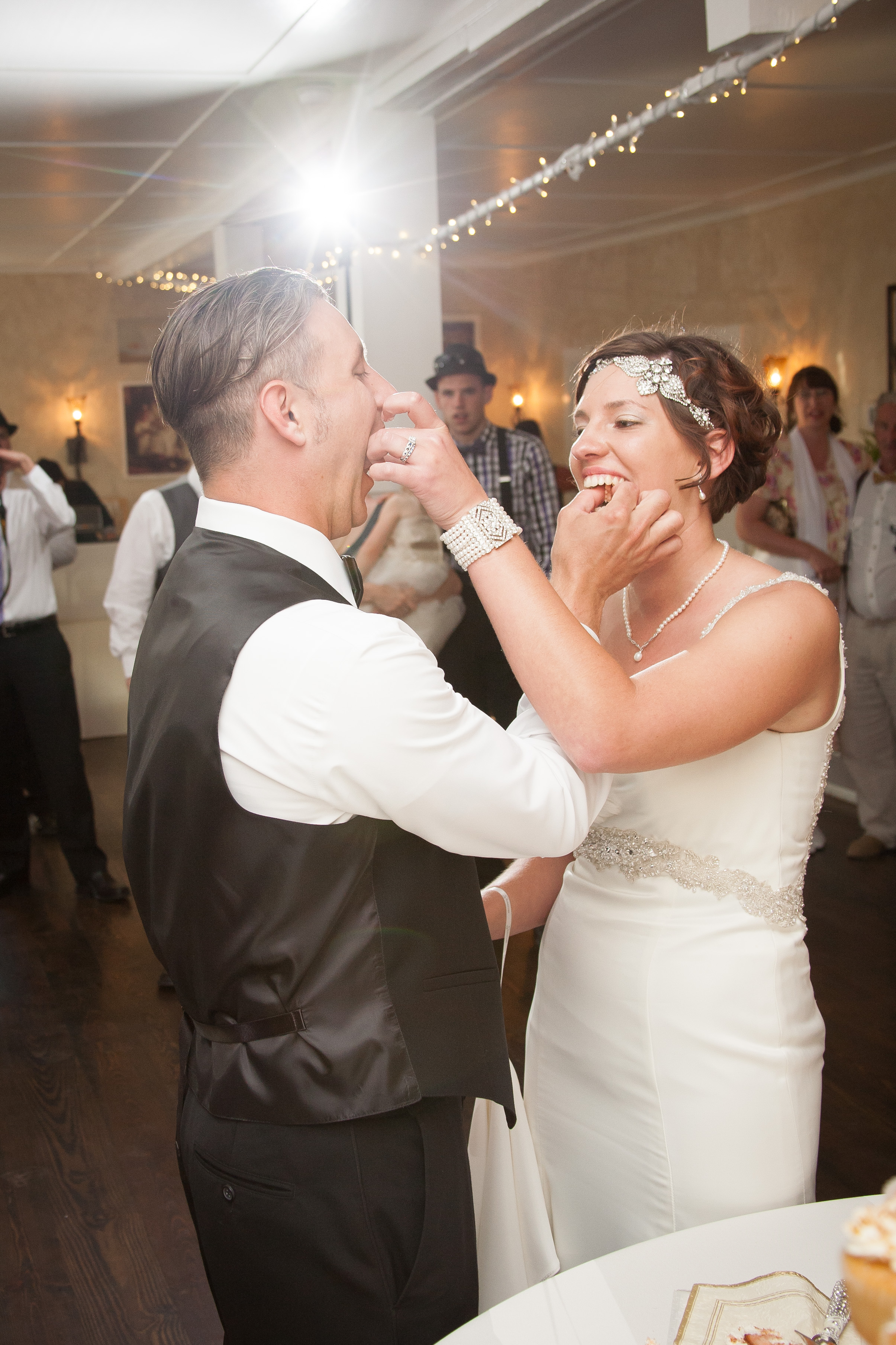 Sydney&David-Wedding (387 of 522).jpg