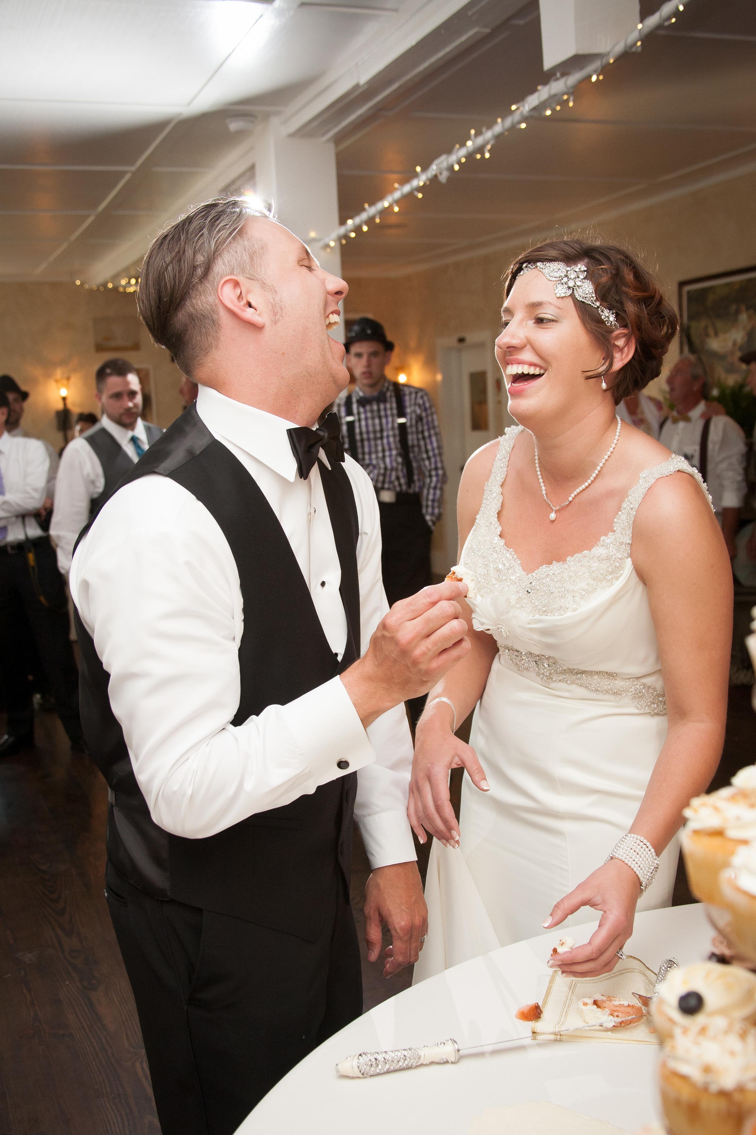 Sydney&David-Wedding (386 of 522).jpg