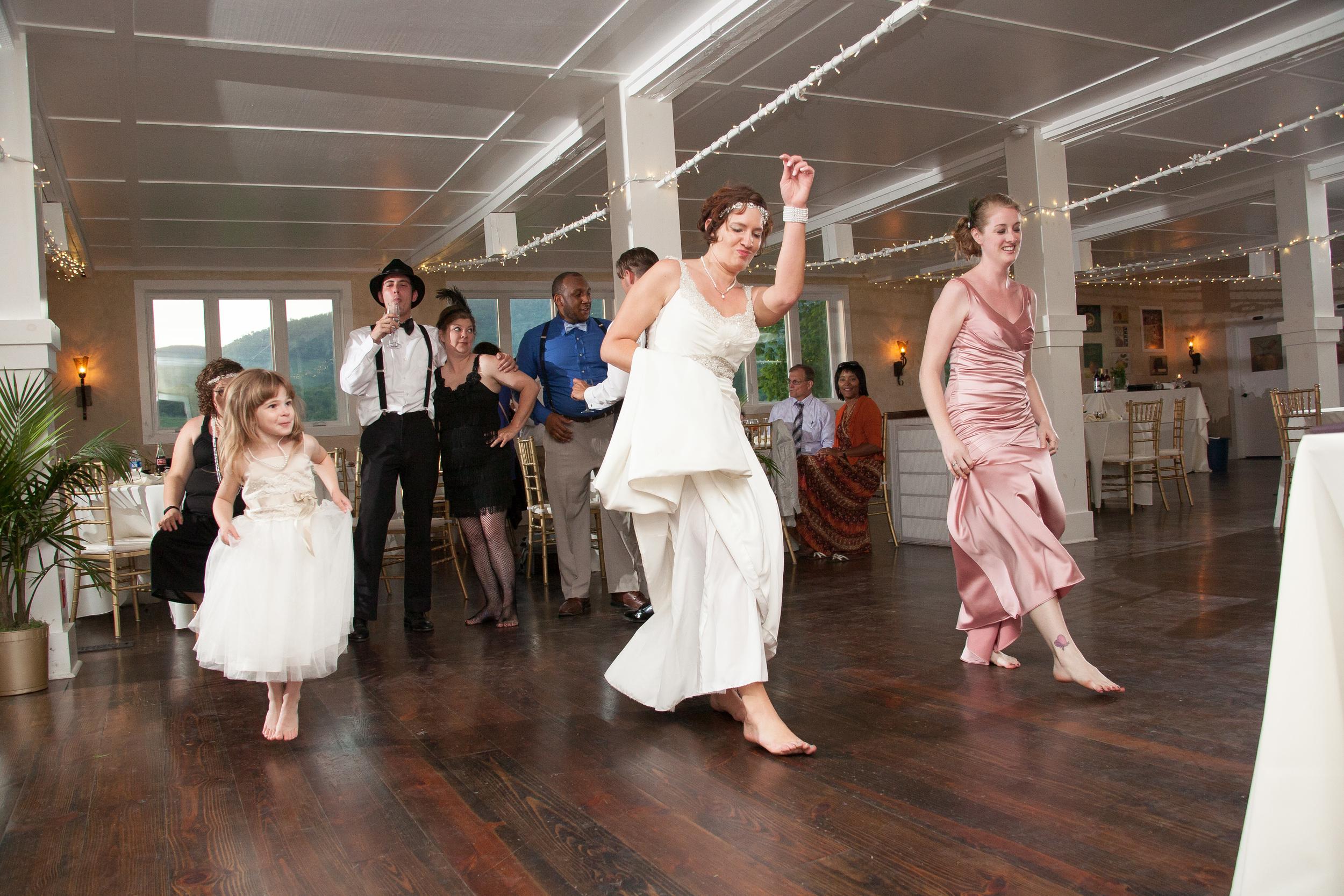 Sydney&David-Wedding (494 of 522).jpg