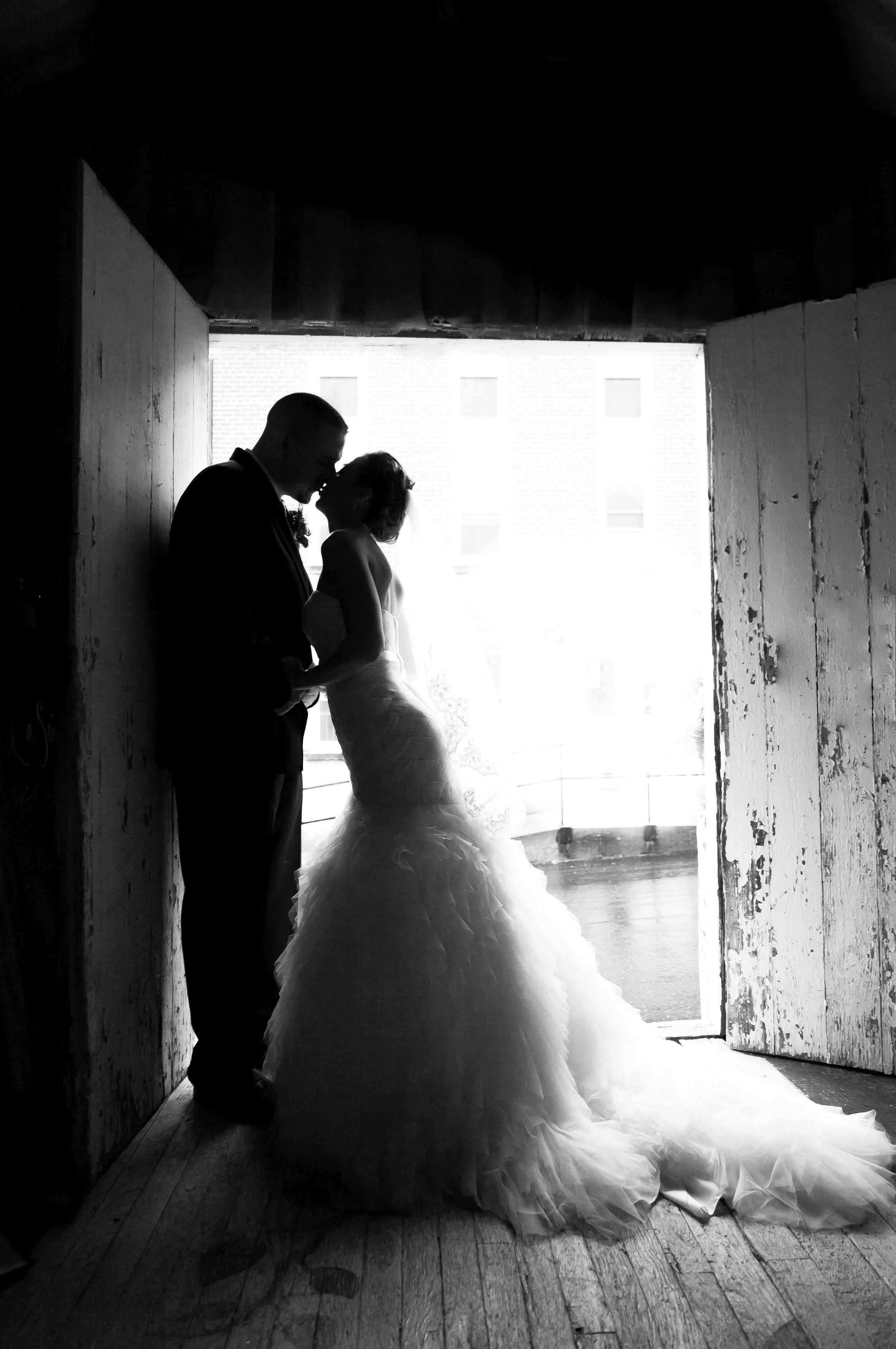 The kyle house wedding bent-lee carr photography blacksburg virginia portrait and wedding photographer