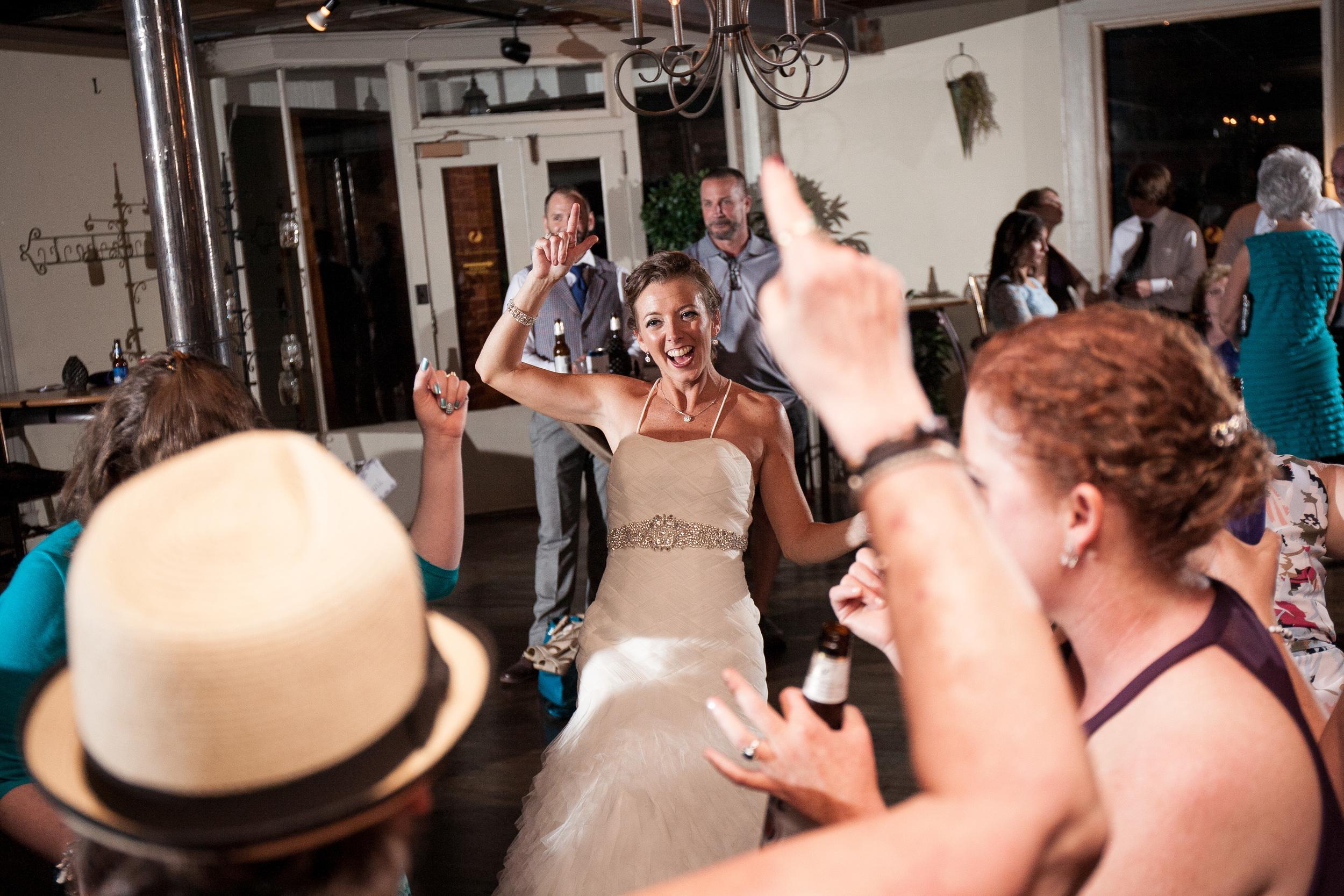 The kyle house wedding fincastle virginia wedding photographer portrait photographer blacksburg virginia bent-lee carr photography