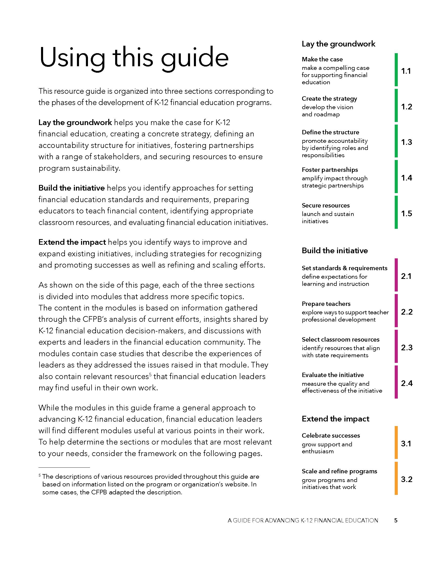 201703_cfpb_StateEngagementProject_Page_007.png