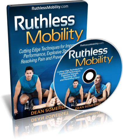 Ruthless Mobility