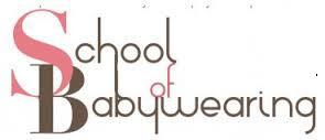 SoBW logo.jpg