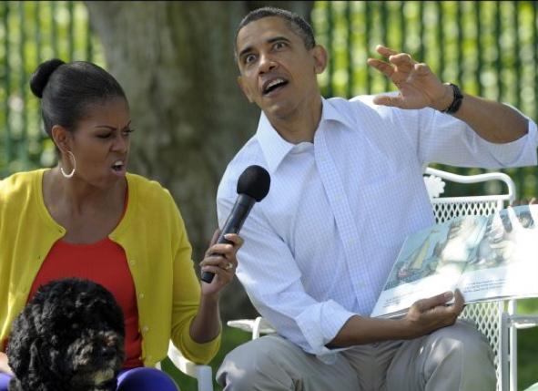obama-reading-2.jpg