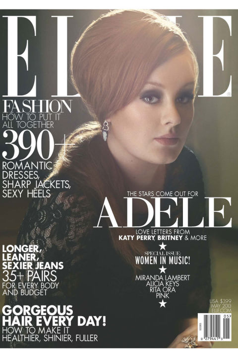 54a9bf5a5fdf1_-_elle-may-cover-with-lines-adele-0512-xln-extra_large_new.jpg