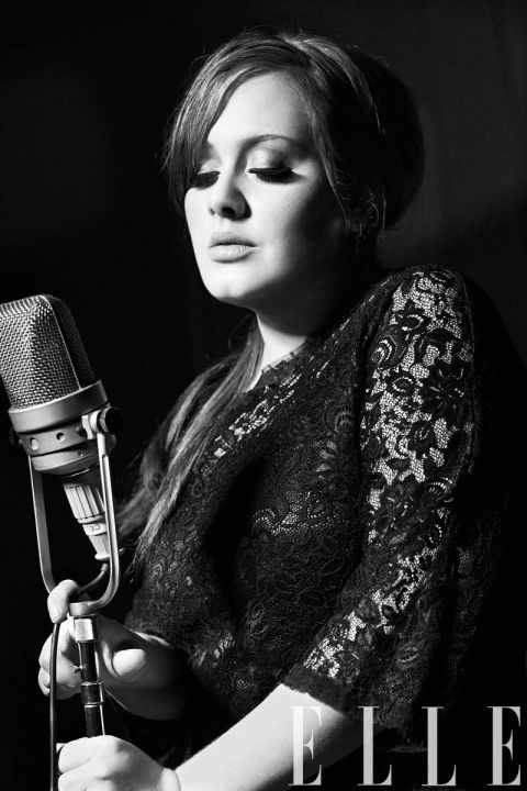 54a9bf58b2f89_-_y-cover-story-women-in-music-adele-0512-xln-extra_large_new.jpg