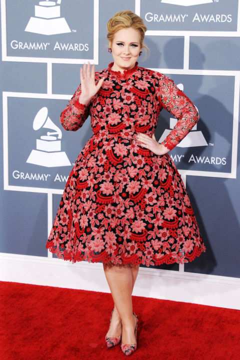 54a9bf86395e6_-_est-looks-women-in-music-adele-xln-38491240-extra_large_new.jpg