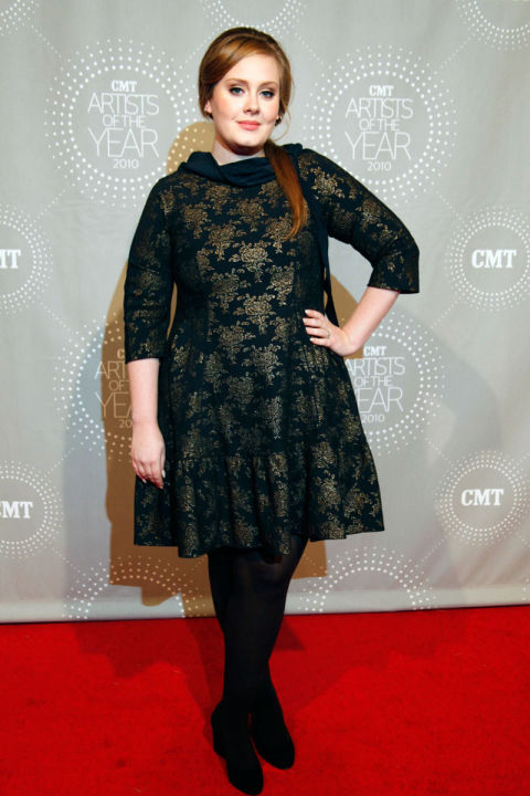 54a9bf681498f_-_est-looks-women-in-music-adele-xln-62395903-extra_large_new.jpg