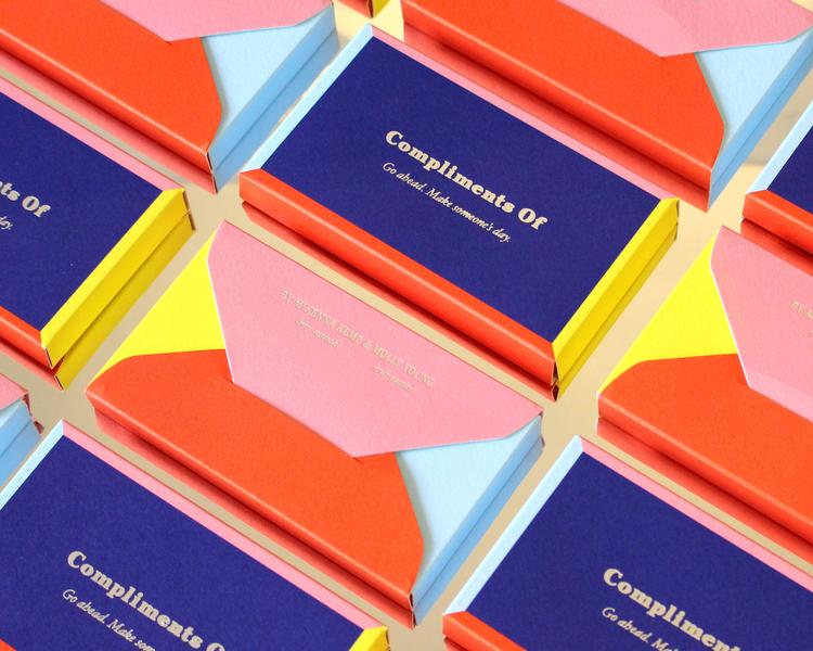 CO_packaging.jpg