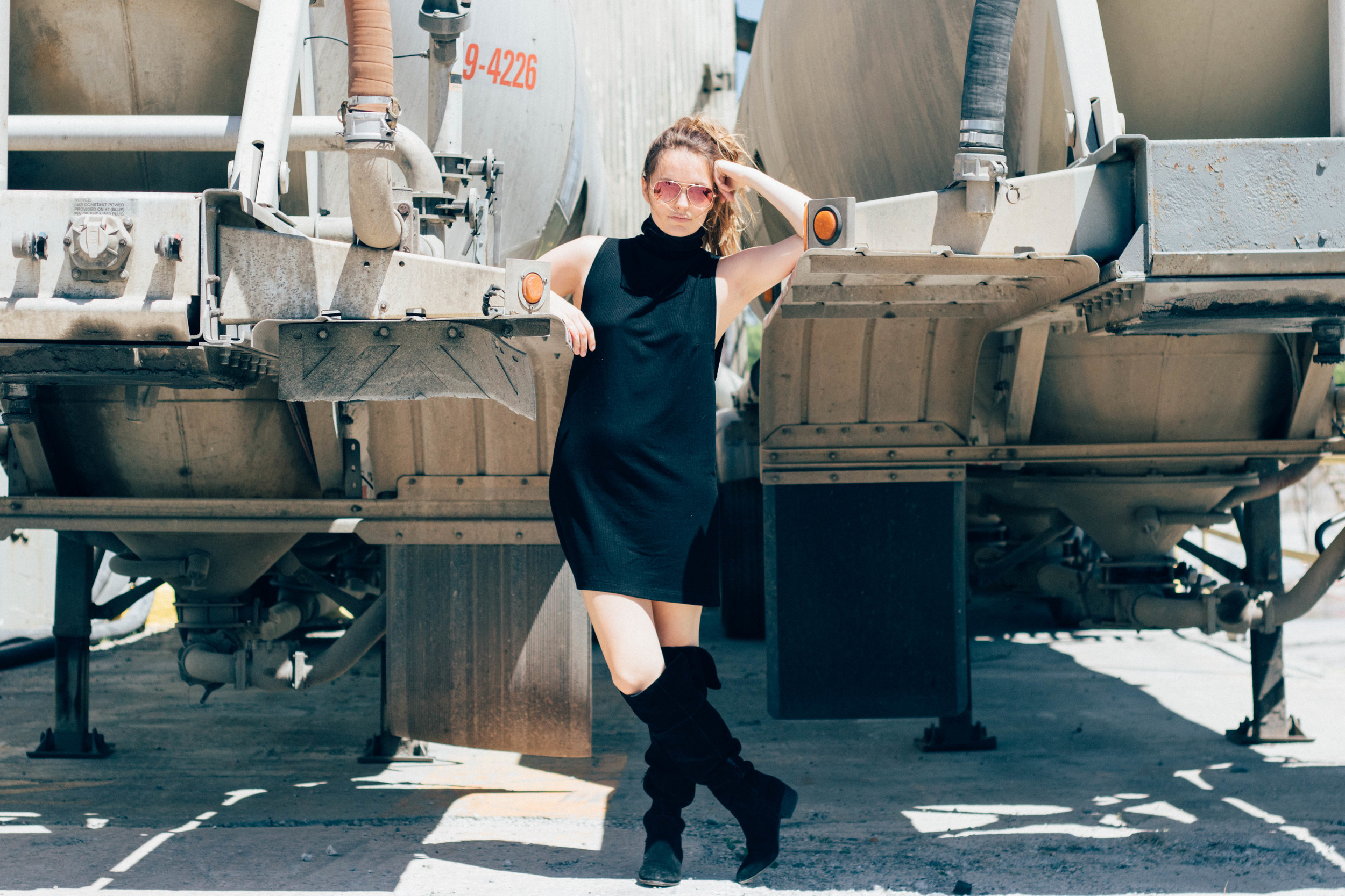 Sarah (20 of 68).jpg