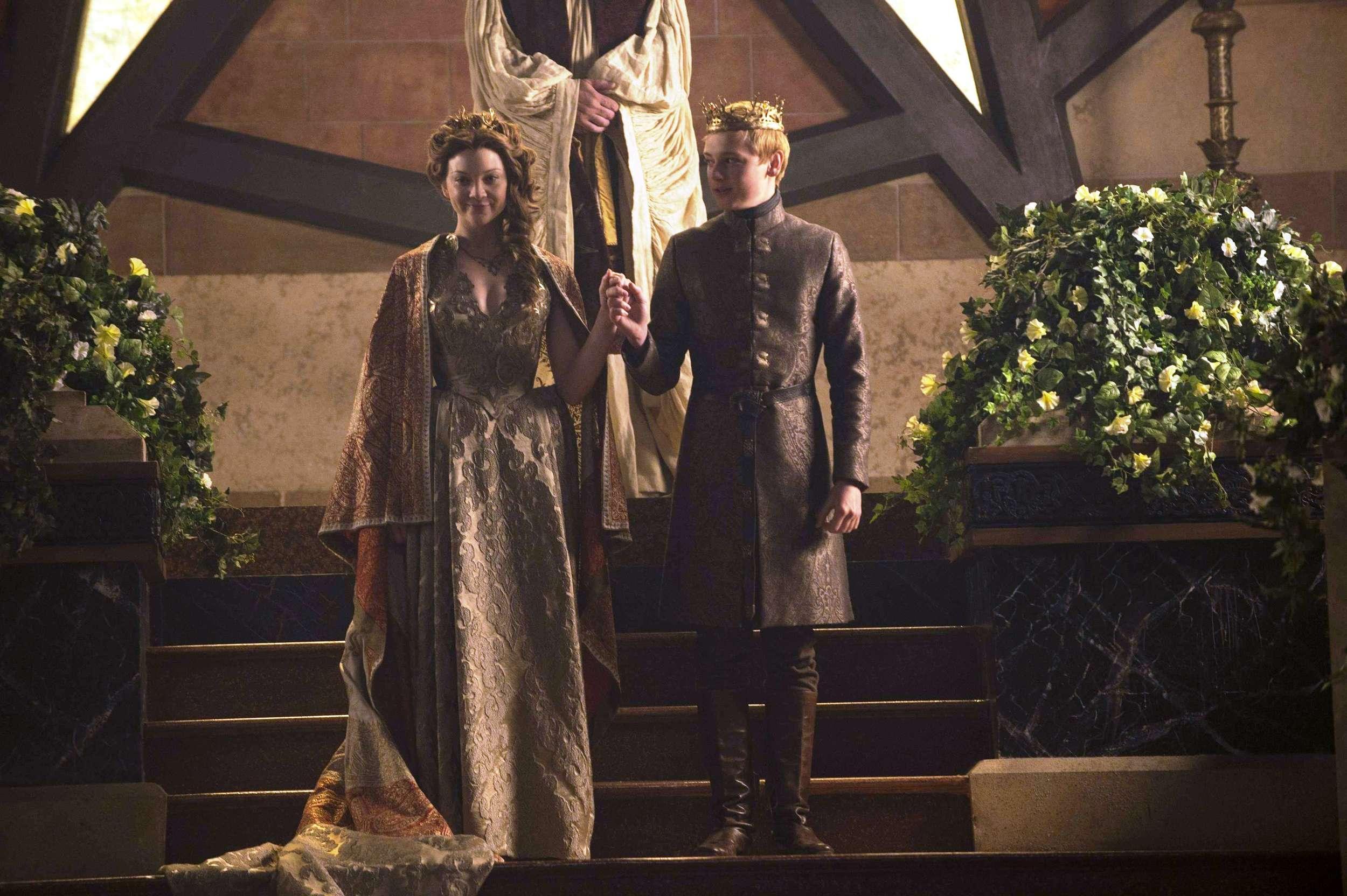 Margaery-Tommen-Wedding-1.jpg