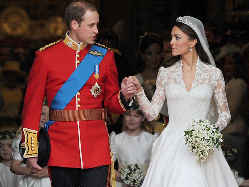 wedding-Royal.13.jpg