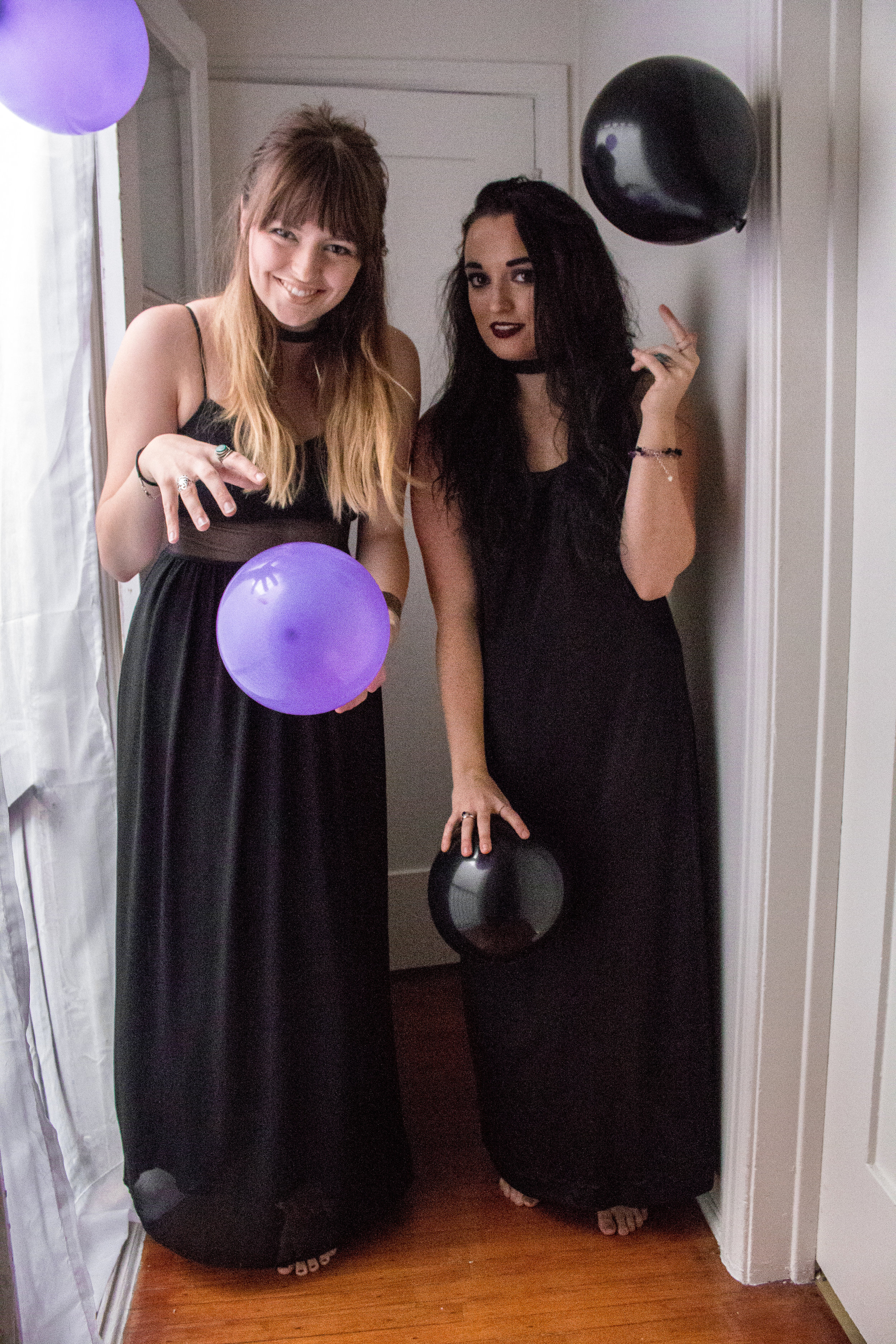 Witches (79 of 103).jpg