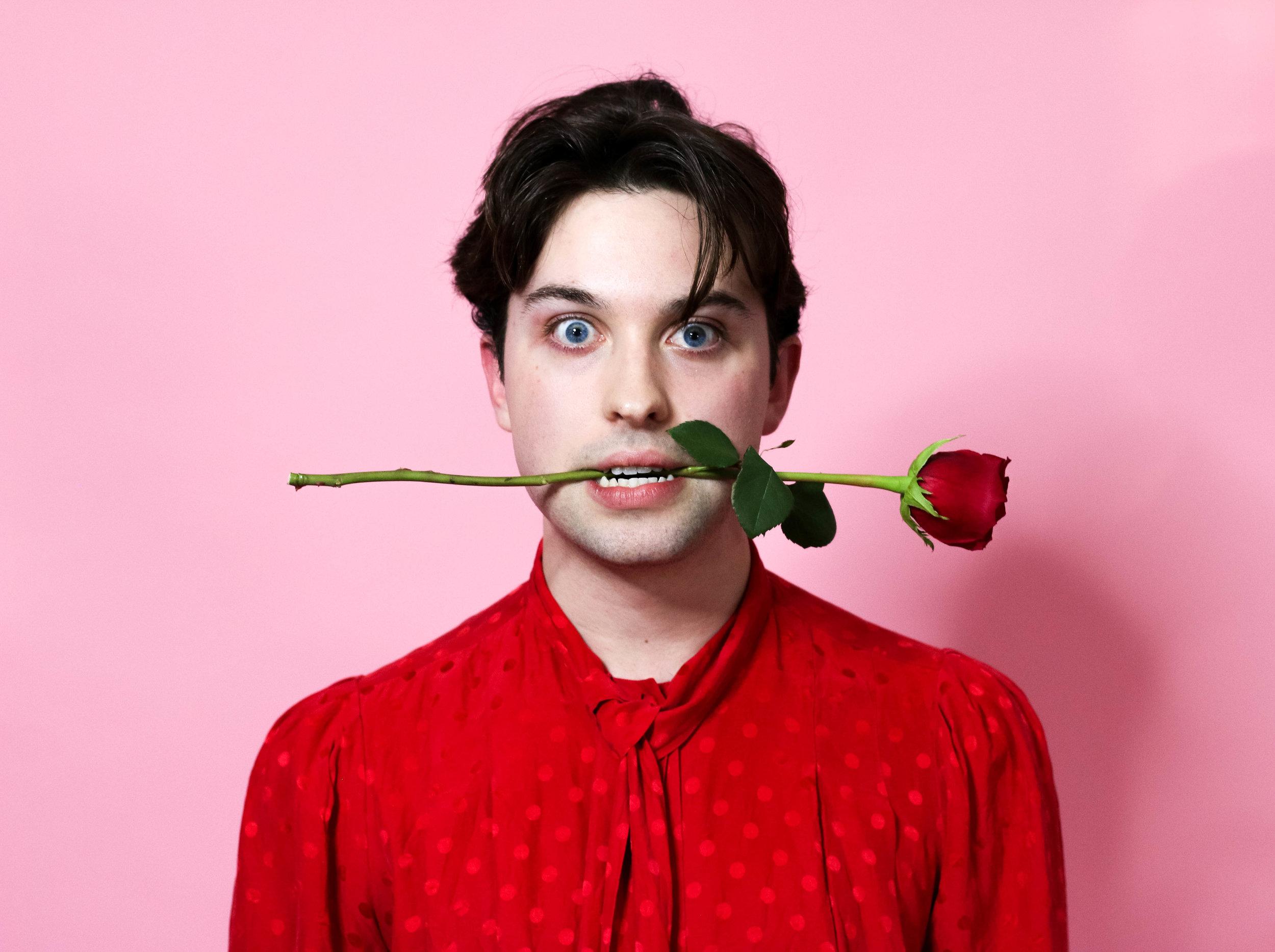 CC.ValentinesShoot-28.jpg