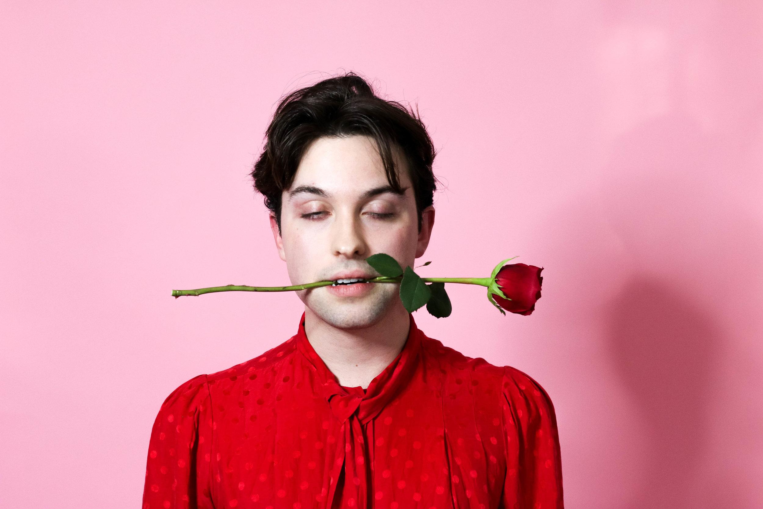 CC.ValentinesShoot-29.jpg