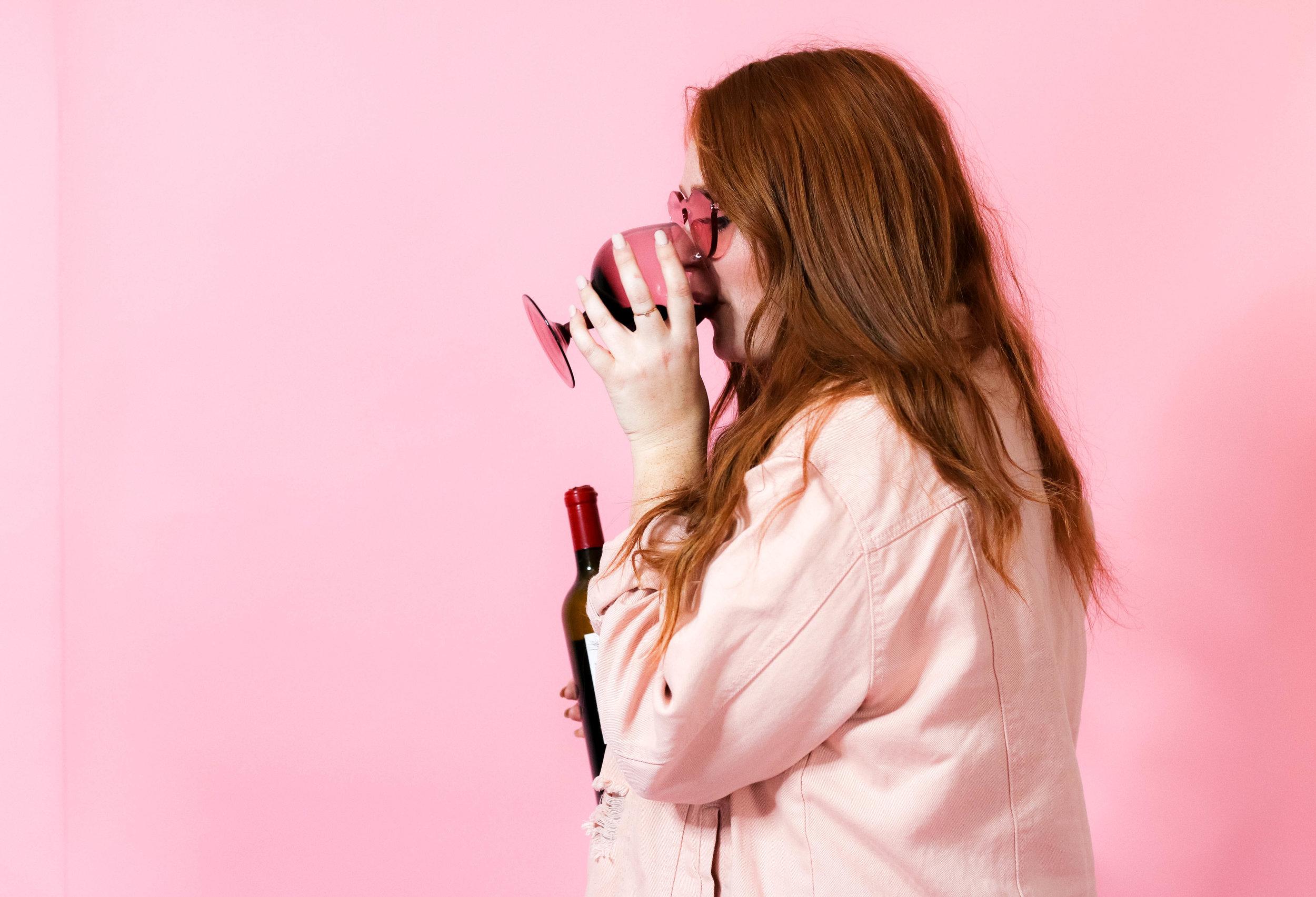 CC.ValentinesShoot-46.jpg
