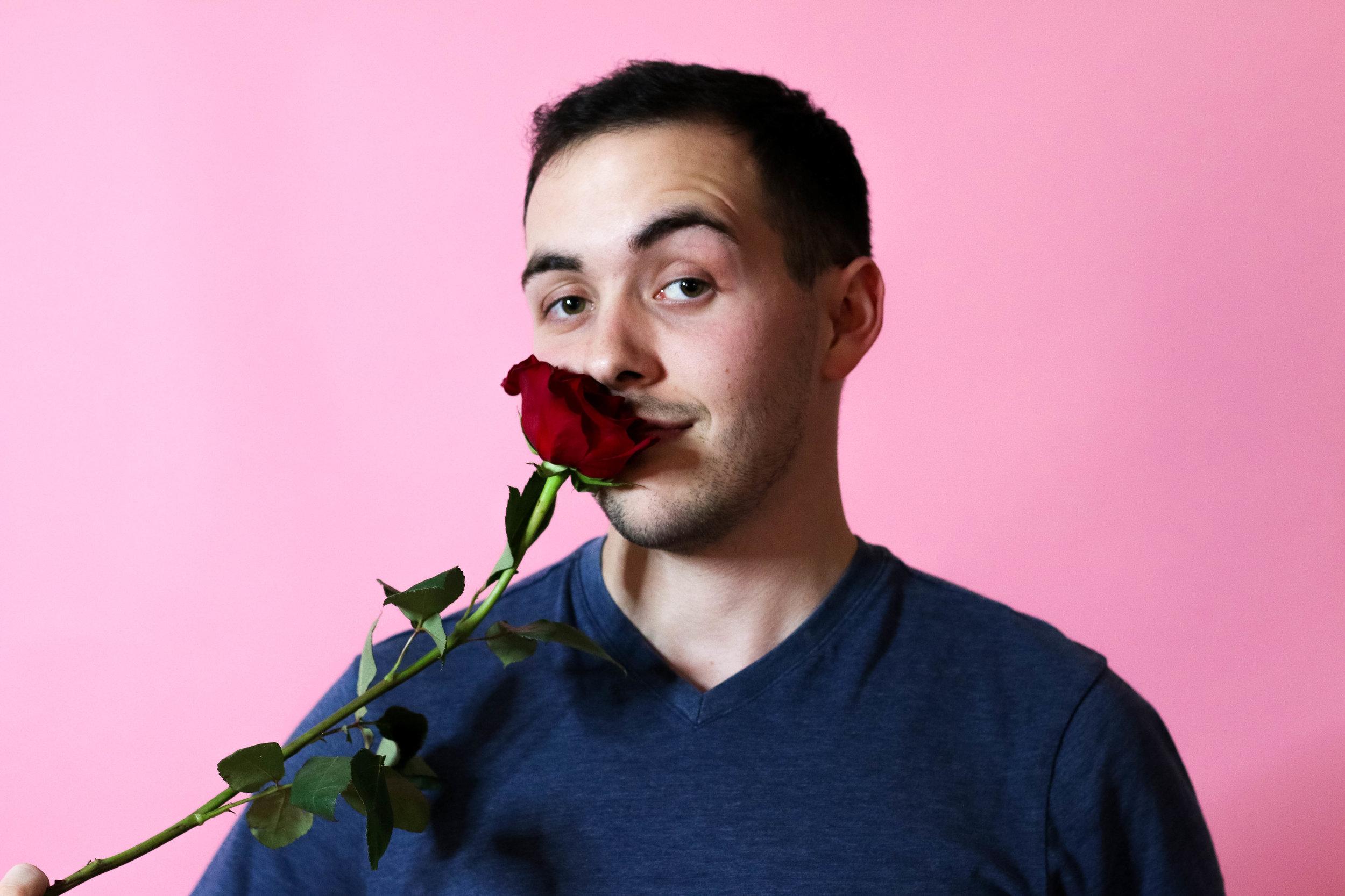 CC.ValentinesShoot-99.jpg