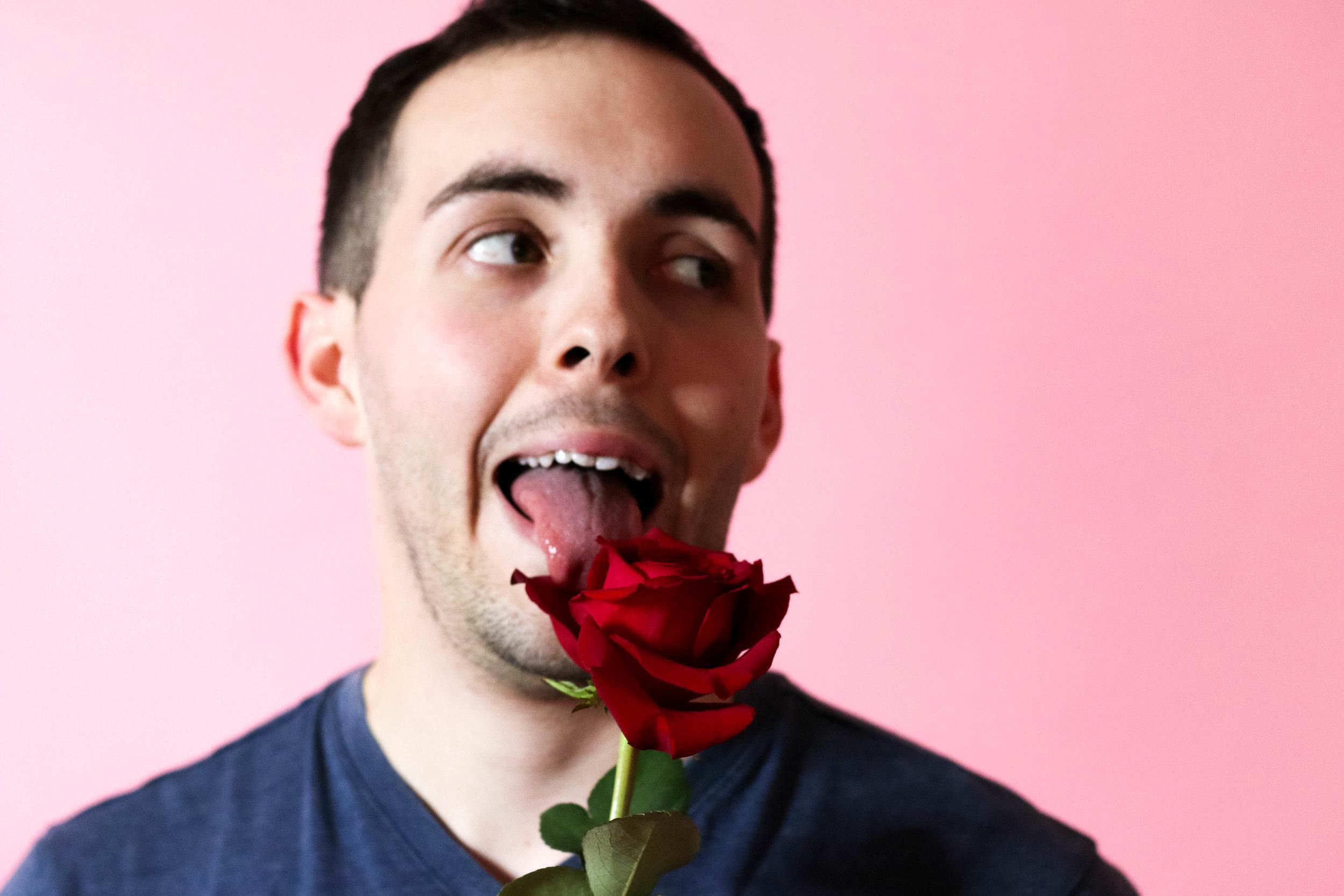 CC.ValentinesShoot-102.jpg