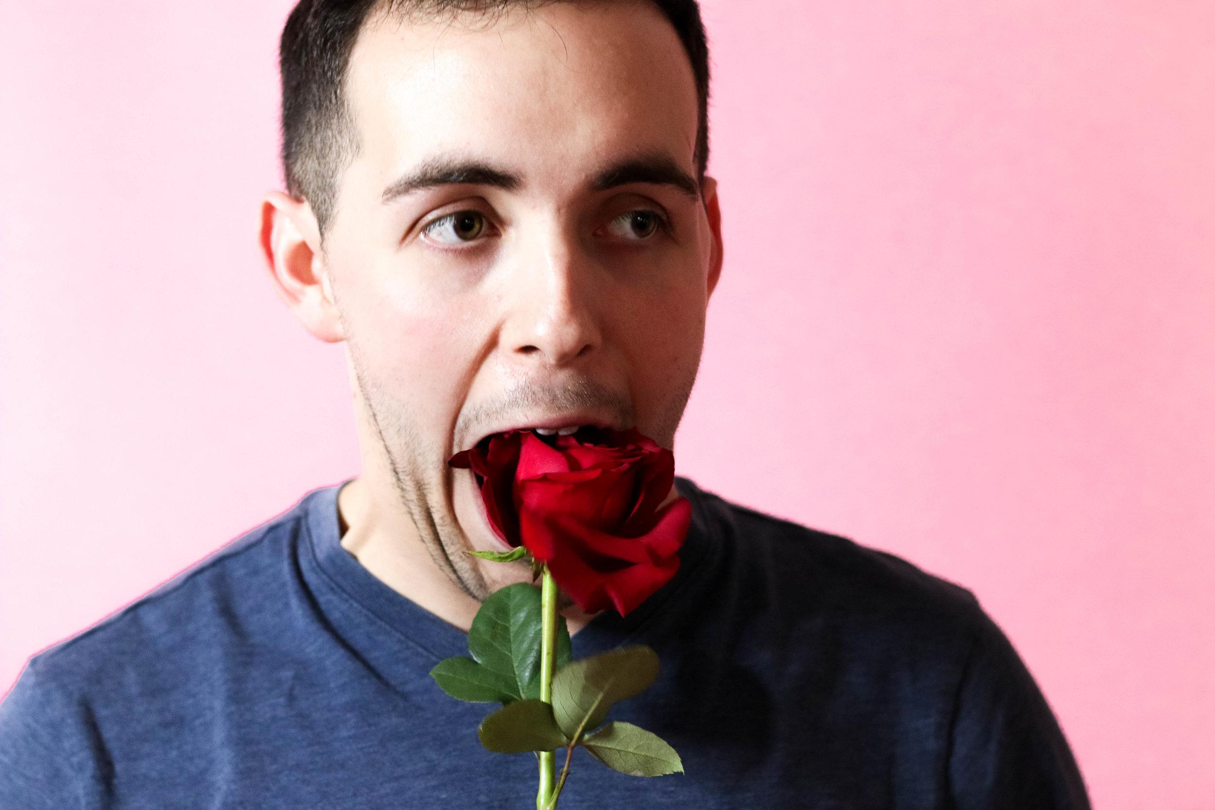 CC.ValentinesShoot-103.jpg