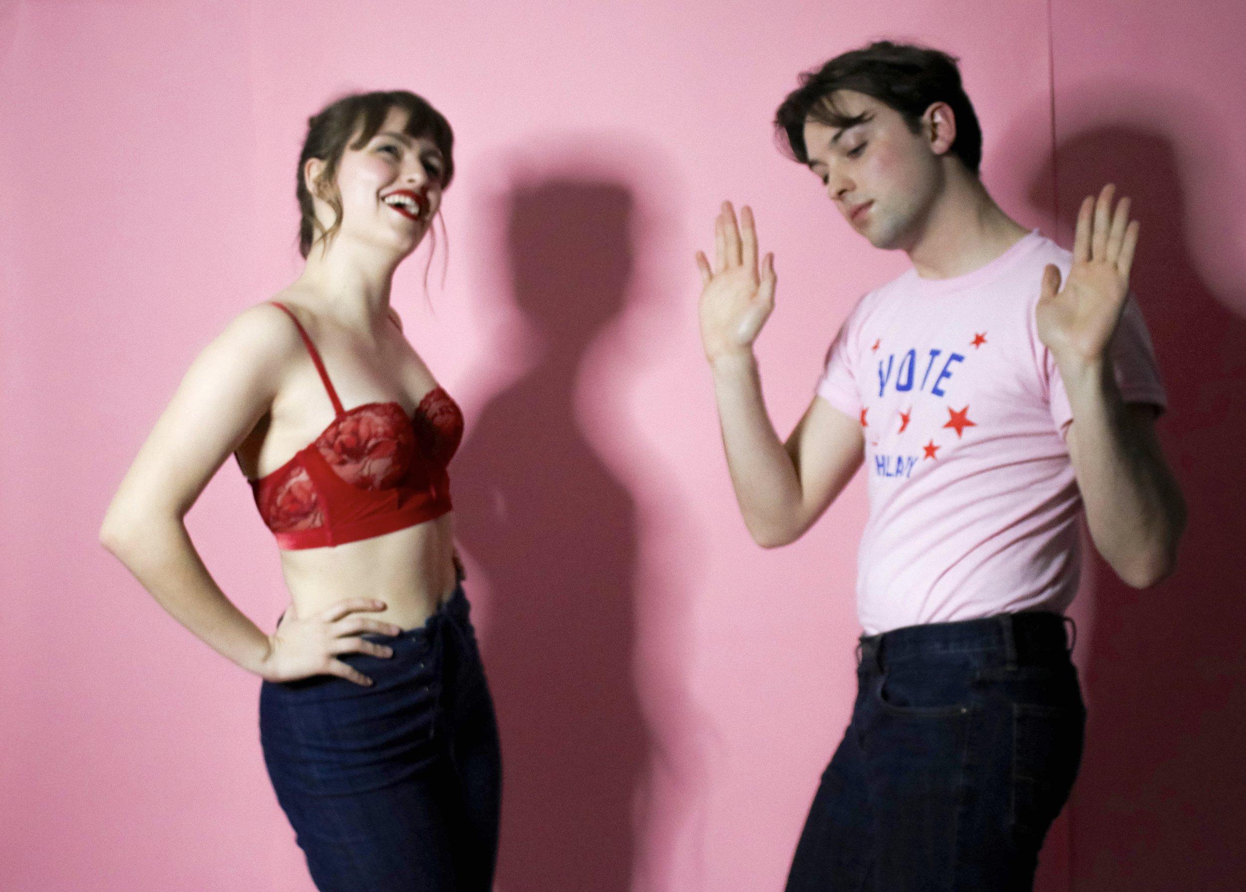 CC.ValentinesShoot-121.jpg