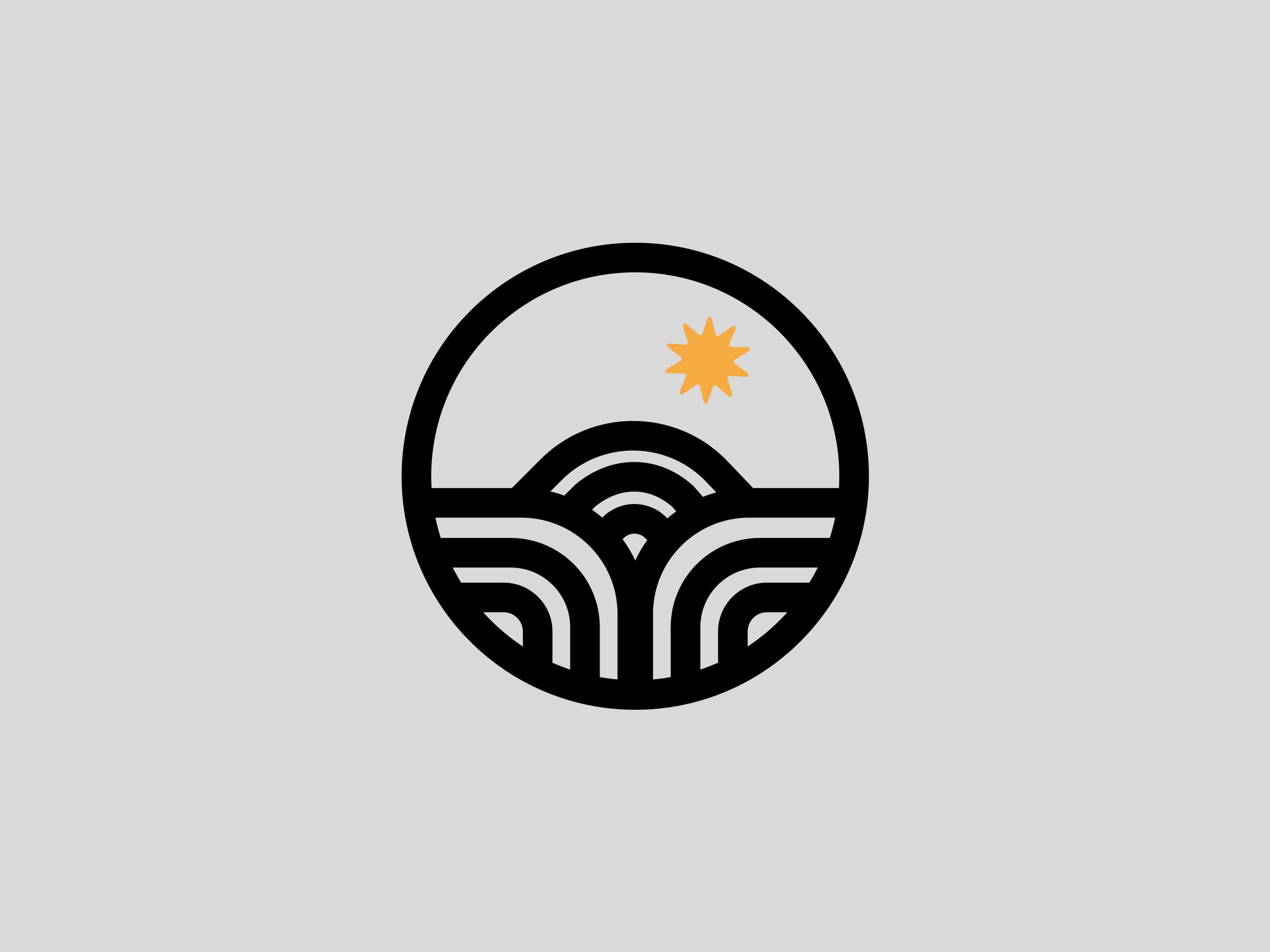 fluf logos 3.jpg