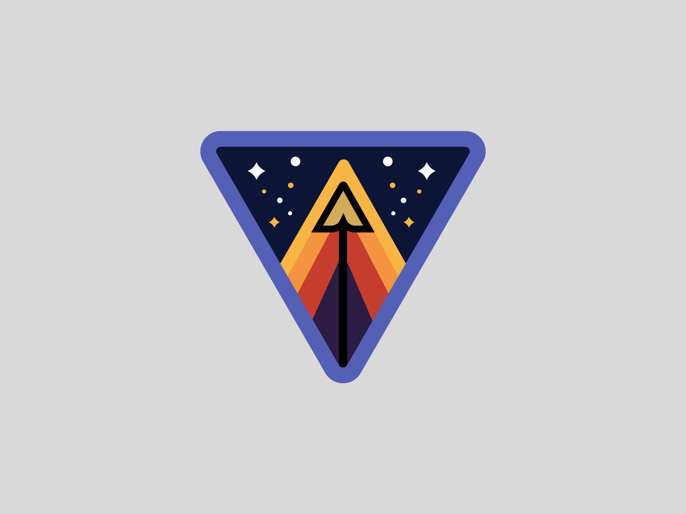 fluf logos 5.jpg