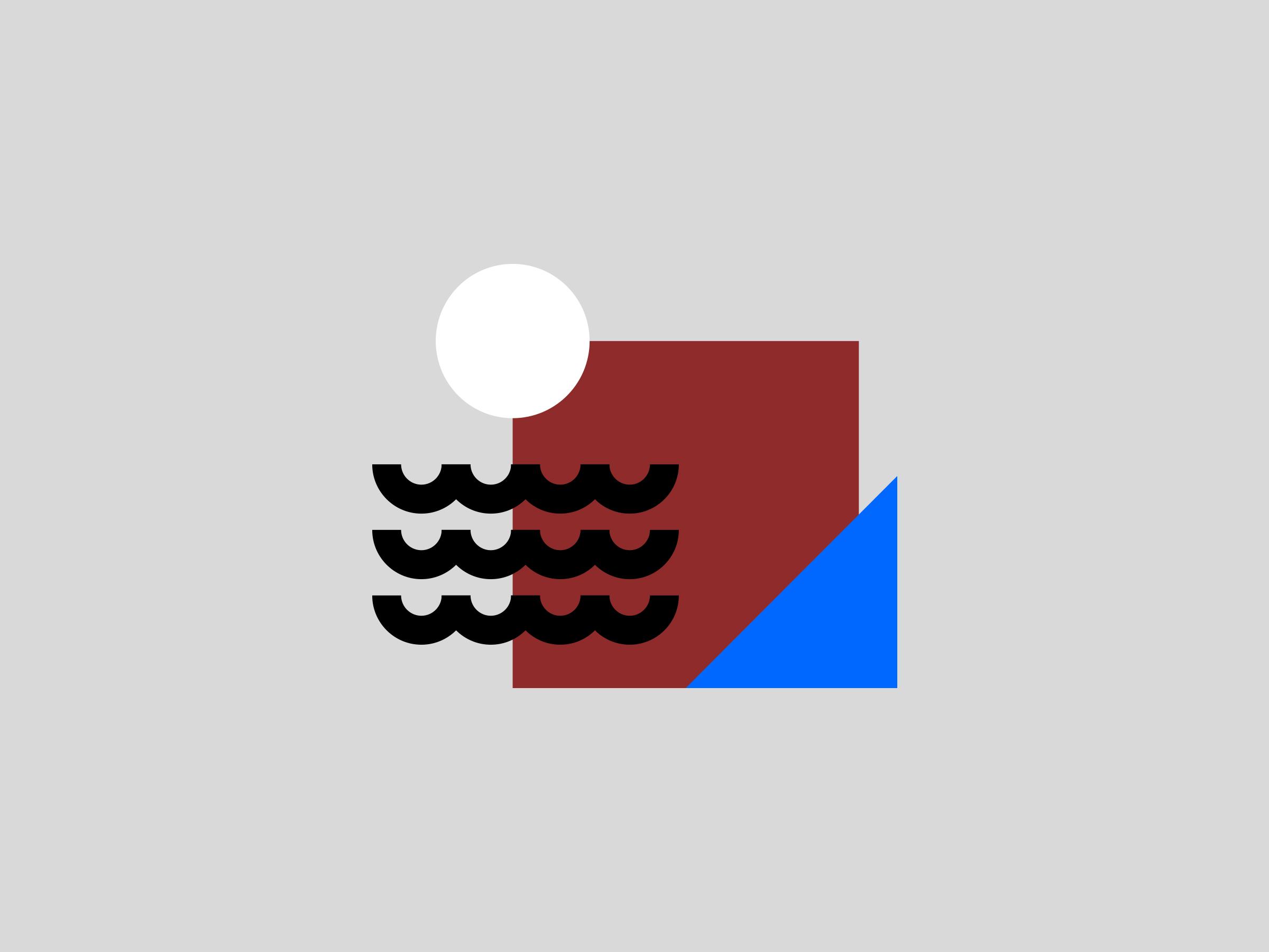fluf logos 6.jpg