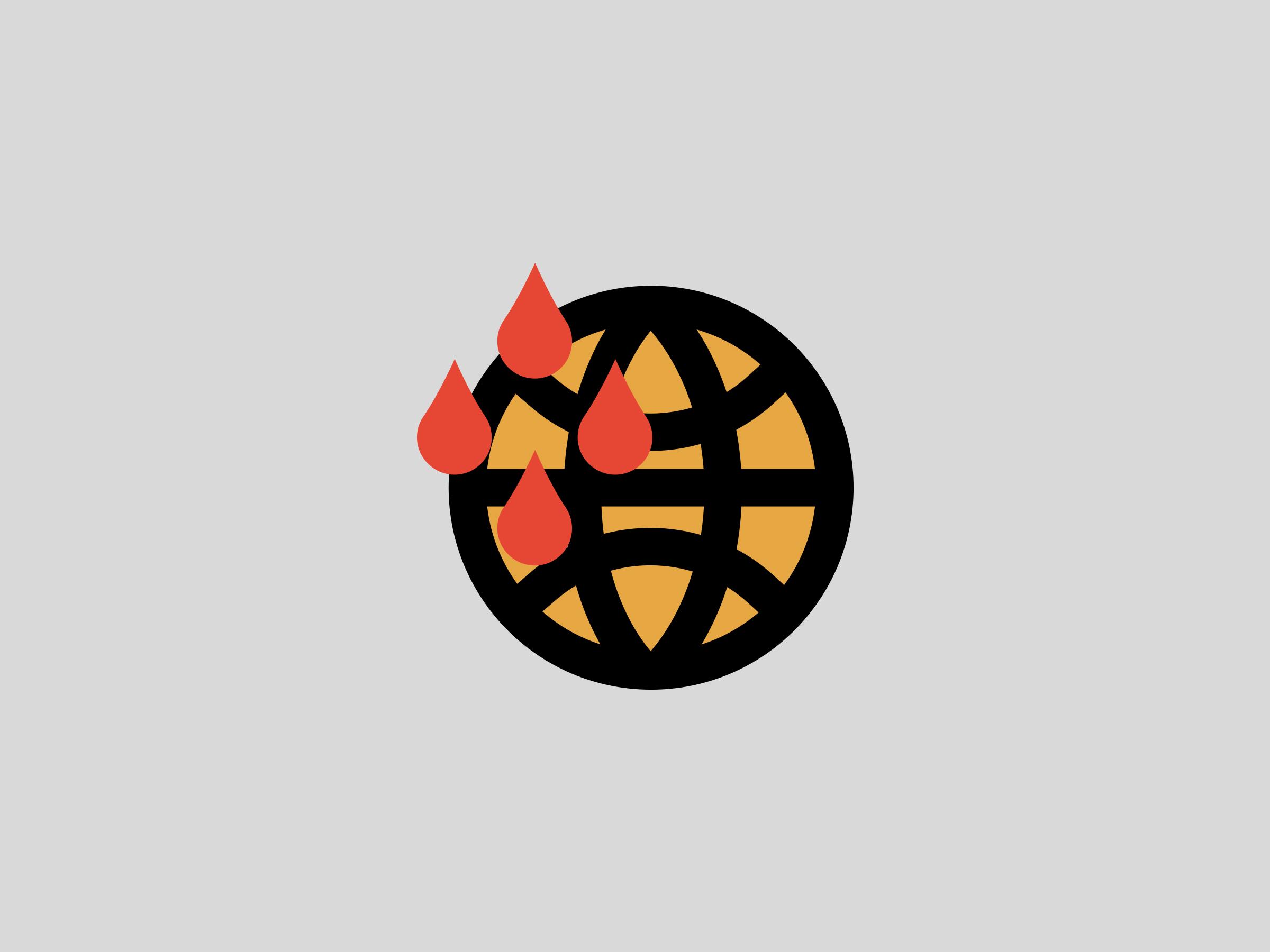 fluf logos 7.jpg